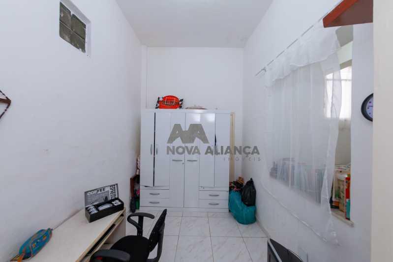 IMG_3412 - Casa em Condomínio à venda Rua Senador Furtado,Maracanã, Rio de Janeiro - R$ 699.000 - NTCN40013 - 7