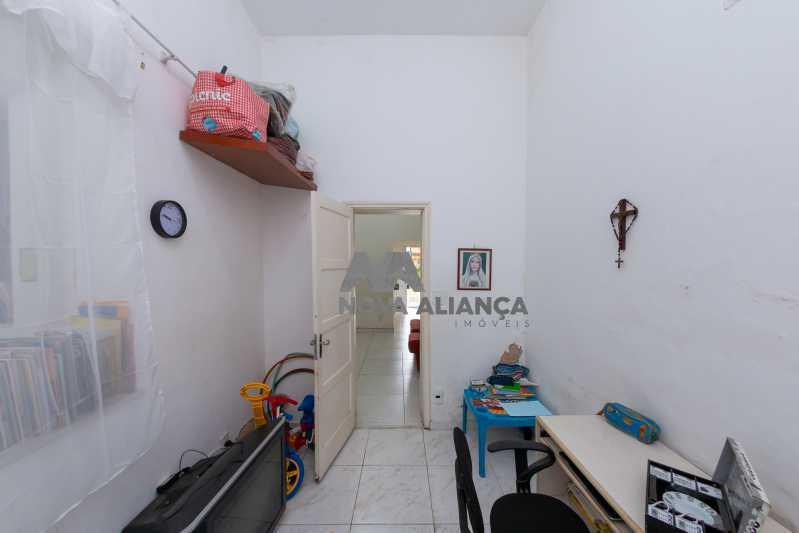 IMG_3413 - Casa em Condomínio à venda Rua Senador Furtado,Maracanã, Rio de Janeiro - R$ 699.000 - NTCN40013 - 6