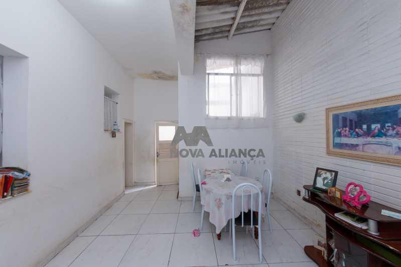 IMG_3417 - Casa em Condomínio à venda Rua Senador Furtado,Maracanã, Rio de Janeiro - R$ 699.000 - NTCN40013 - 21