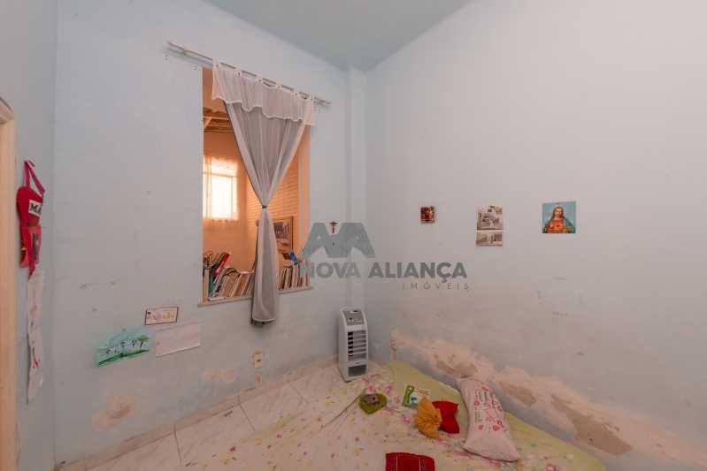 IMG_3418 - Casa em Condomínio à venda Rua Senador Furtado,Maracanã, Rio de Janeiro - R$ 699.000 - NTCN40013 - 10