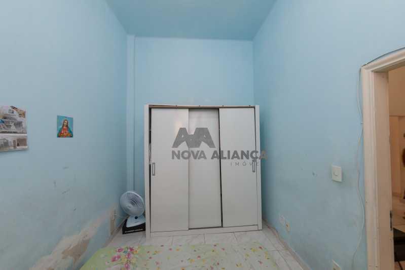 IMG_3420 - Casa em Condomínio à venda Rua Senador Furtado,Maracanã, Rio de Janeiro - R$ 699.000 - NTCN40013 - 13