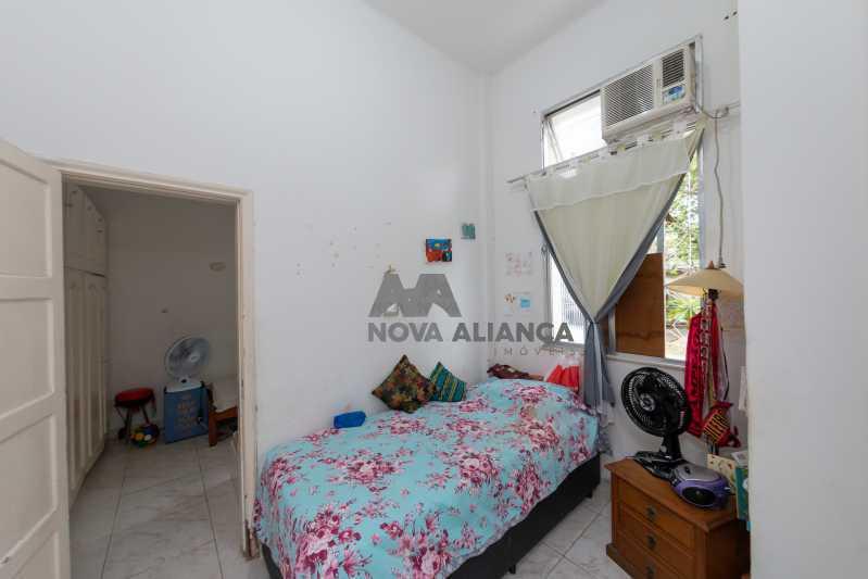 IMG_3421 - Casa em Condomínio à venda Rua Senador Furtado,Maracanã, Rio de Janeiro - R$ 699.000 - NTCN40013 - 12