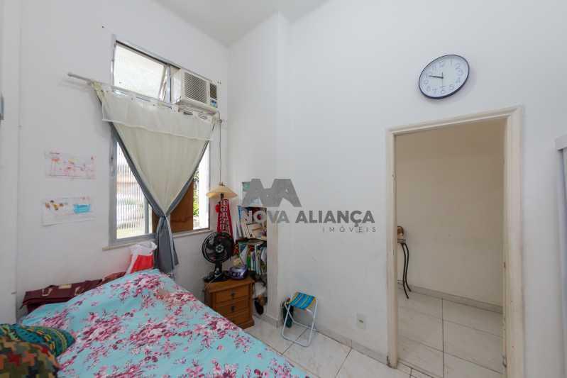 IMG_3422 - Casa em Condomínio à venda Rua Senador Furtado,Maracanã, Rio de Janeiro - R$ 699.000 - NTCN40013 - 14
