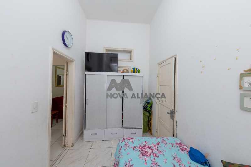 IMG_3423 - Casa em Condomínio à venda Rua Senador Furtado,Maracanã, Rio de Janeiro - R$ 699.000 - NTCN40013 - 15