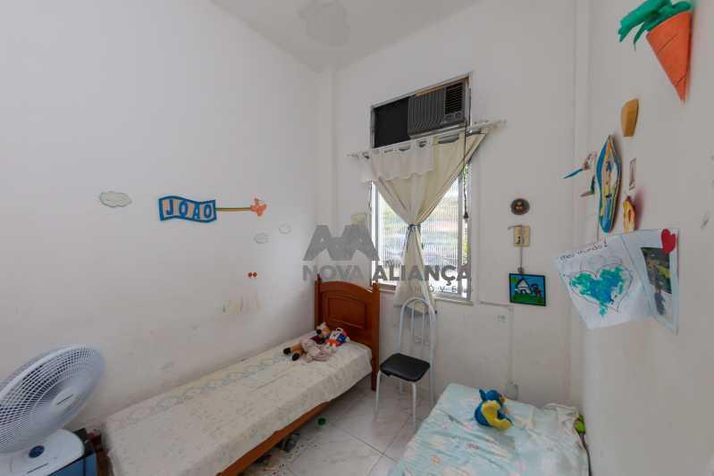 IMG_3424 - Casa em Condomínio à venda Rua Senador Furtado,Maracanã, Rio de Janeiro - R$ 699.000 - NTCN40013 - 17