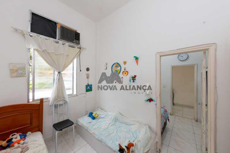 IMG_3425 - Casa em Condomínio à venda Rua Senador Furtado,Maracanã, Rio de Janeiro - R$ 699.000 - NTCN40013 - 18