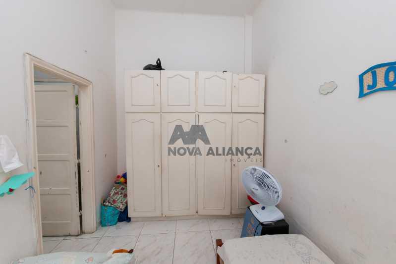 IMG_3426 - Casa em Condomínio à venda Rua Senador Furtado,Maracanã, Rio de Janeiro - R$ 699.000 - NTCN40013 - 16