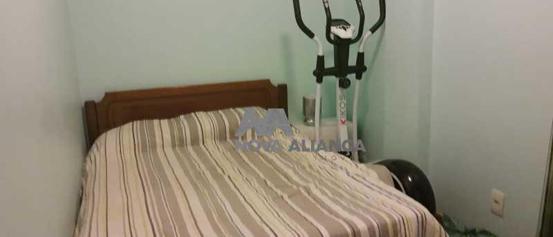 2b1017c8-b8b0-4739-9936-9e1e4d - Apartamento 1 quarto à venda Praça da Bandeira, Rio de Janeiro - R$ 450.000 - NFAP11143 - 3