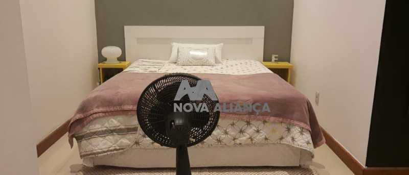 29f34403-c044-430e-958b-1eb020 - Apartamento 1 quarto à venda Praça da Bandeira, Rio de Janeiro - R$ 450.000 - NFAP11143 - 5