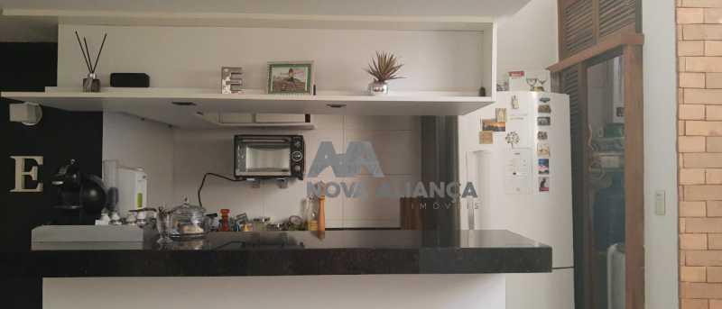 cac4d3cf-5cd0-434a-bdf5-52aeb0 - Apartamento 1 quarto à venda Praça da Bandeira, Rio de Janeiro - R$ 450.000 - NFAP11143 - 13
