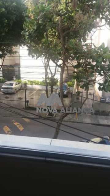 763014002268124 - Apartamento à venda Rua Ajuratuba,Méier, Rio de Janeiro - R$ 225.000 - NTAP21615 - 6