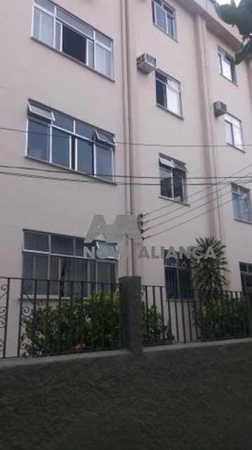 767014001813114 - Apartamento à venda Rua Ajuratuba,Méier, Rio de Janeiro - R$ 225.000 - NTAP21615 - 7