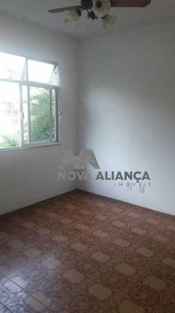 764014001544173 - Apartamento à venda Rua Ajuratuba,Méier, Rio de Janeiro - R$ 225.000 - NTAP21615 - 8