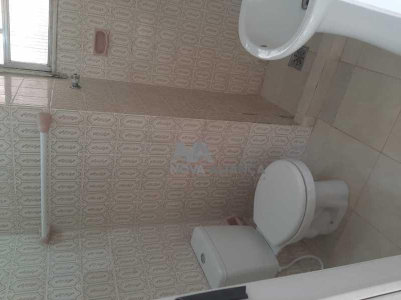 IMG-20200723-WA0124 - Apartamento à venda Rua Ajuratuba,Méier, Rio de Janeiro - R$ 225.000 - NTAP21615 - 10