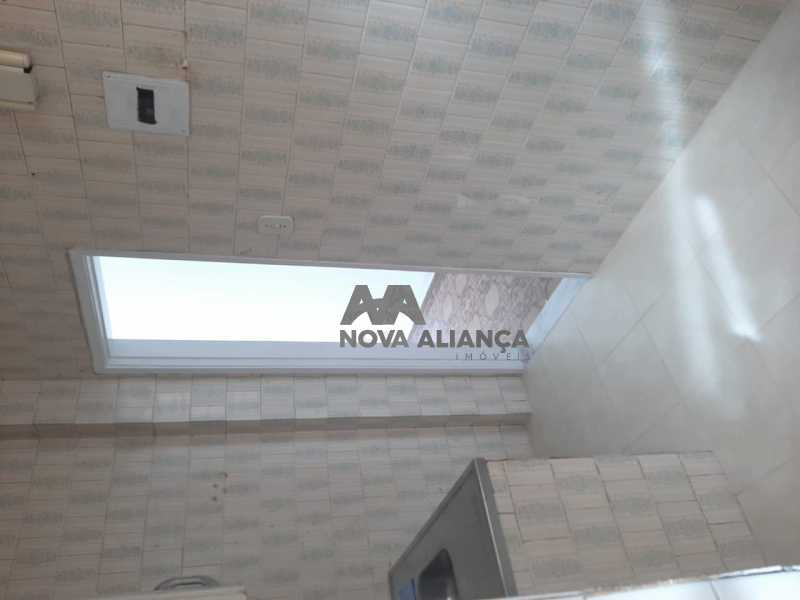 IMG-20200723-WA0126 - Apartamento à venda Rua Ajuratuba,Méier, Rio de Janeiro - R$ 225.000 - NTAP21615 - 11