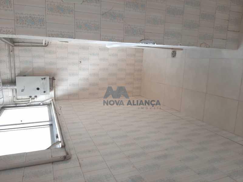 IMG-20200723-WA0127 - Apartamento à venda Rua Ajuratuba,Méier, Rio de Janeiro - R$ 225.000 - NTAP21615 - 12