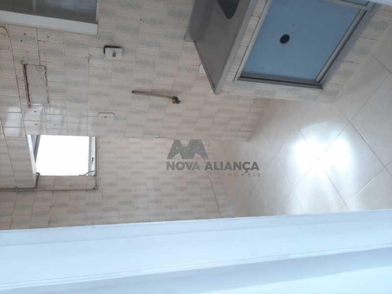 IMG-20200723-WA0128 - Apartamento à venda Rua Ajuratuba,Méier, Rio de Janeiro - R$ 225.000 - NTAP21615 - 13