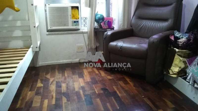 WhatsApp Image 2020-01-23 at 1 - Apartamento 2 quartos à venda Grajaú, Rio de Janeiro - R$ 450.000 - NTAP21623 - 7