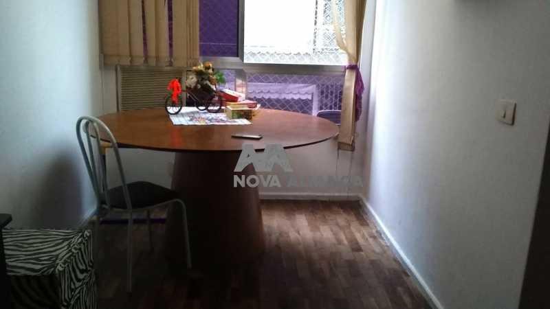 WhatsApp Image 2020-01-23 at 1 - Apartamento 2 quartos à venda Grajaú, Rio de Janeiro - R$ 450.000 - NTAP21623 - 4