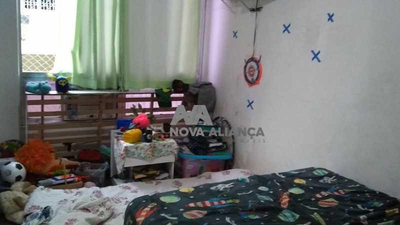 WhatsApp Image 2020-01-23 at 1 - Apartamento 2 quartos à venda Grajaú, Rio de Janeiro - R$ 450.000 - NTAP21623 - 6
