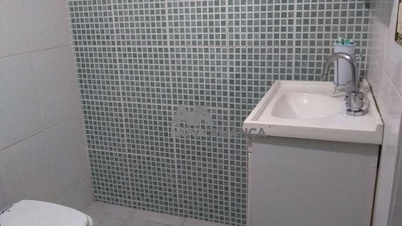 WhatsApp Image 2020-01-23 at 1 - Apartamento 2 quartos à venda Grajaú, Rio de Janeiro - R$ 450.000 - NTAP21623 - 11