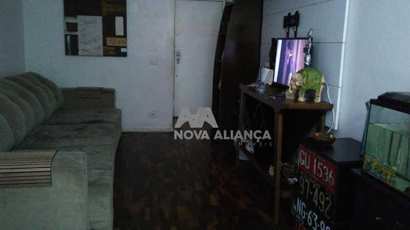 WhatsApp Image 2020-01-23 at 1 - Apartamento 2 quartos à venda Grajaú, Rio de Janeiro - R$ 450.000 - NTAP21623 - 1