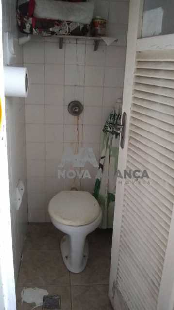 WhatsApp Image 2020-01-23 at 1 - Apartamento 2 quartos à venda Grajaú, Rio de Janeiro - R$ 450.000 - NTAP21623 - 15