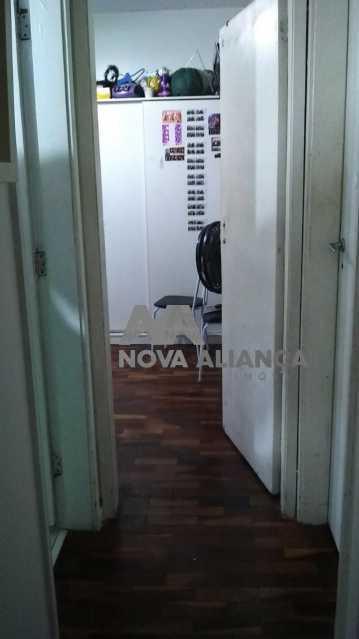WhatsApp Image 2020-01-23 at 1 - Apartamento 2 quartos à venda Grajaú, Rio de Janeiro - R$ 450.000 - NTAP21623 - 5