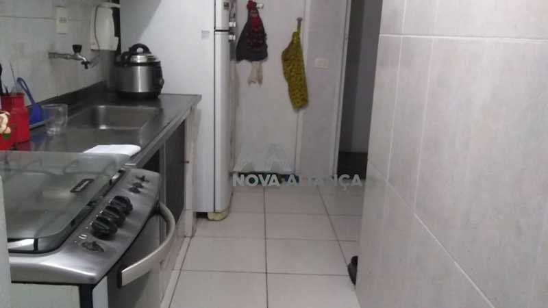 WhatsApp Image 2020-01-23 at 1 - Apartamento 2 quartos à venda Grajaú, Rio de Janeiro - R$ 450.000 - NTAP21623 - 13