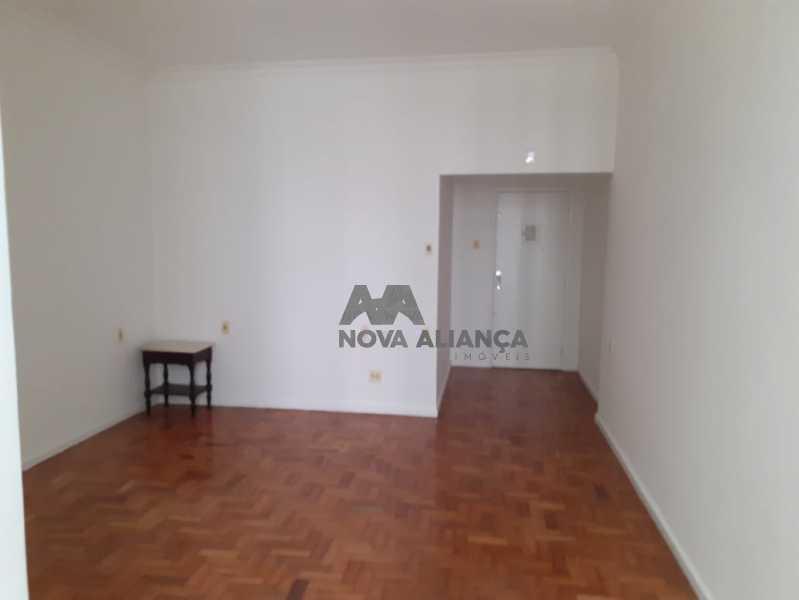 WhatsApp Image 2020-01-24 at 1 - Apartamento 2 quartos para alugar Ipanema, Rio de Janeiro - R$ 2.400 - NBAP22214 - 1
