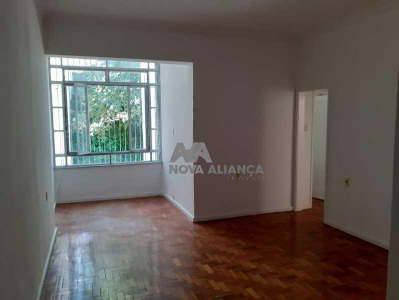 WhatsApp Image 2020-01-24 at 1 - Apartamento 2 quartos para alugar Ipanema, Rio de Janeiro - R$ 2.400 - NBAP22214 - 3
