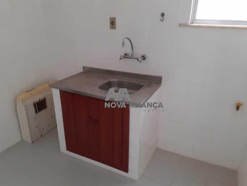 WhatsApp Image 2020-01-24 at 1 - Apartamento 2 quartos para alugar Ipanema, Rio de Janeiro - R$ 2.400 - NBAP22214 - 16