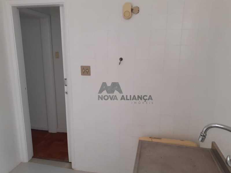 WhatsApp Image 2020-01-24 at 1 - Apartamento 2 quartos para alugar Ipanema, Rio de Janeiro - R$ 2.400 - NBAP22214 - 18