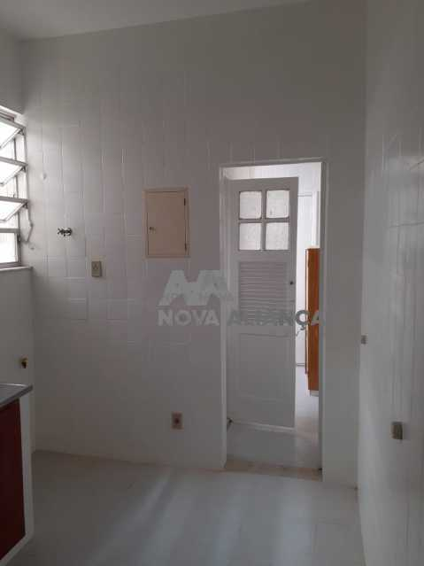 WhatsApp Image 2020-01-24 at 1 - Apartamento 2 quartos para alugar Ipanema, Rio de Janeiro - R$ 2.400 - NBAP22214 - 19