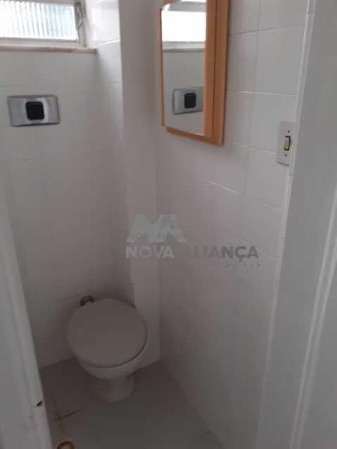 WhatsApp Image 2020-01-24 at 1 - Apartamento 2 quartos para alugar Ipanema, Rio de Janeiro - R$ 2.400 - NBAP22214 - 20