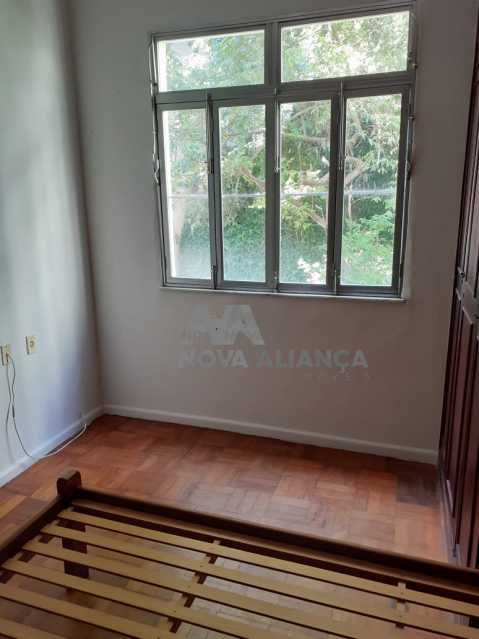 WhatsApp Image 2020-01-24 at 1 - Apartamento 2 quartos para alugar Ipanema, Rio de Janeiro - R$ 2.400 - NBAP22214 - 6