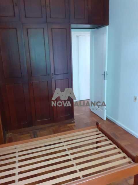 WhatsApp Image 2020-01-24 at 1 - Apartamento 2 quartos para alugar Ipanema, Rio de Janeiro - R$ 2.400 - NBAP22214 - 10