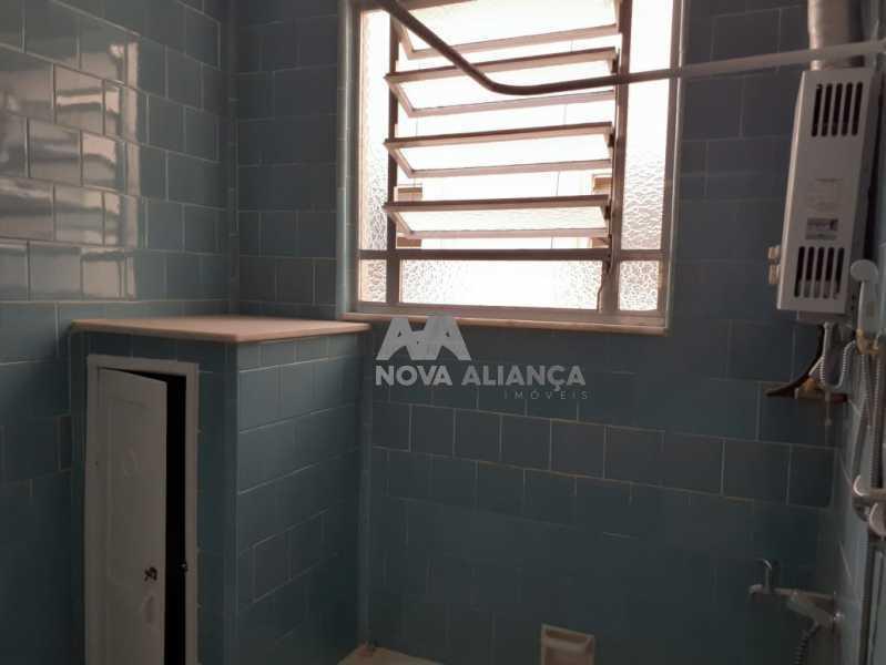 WhatsApp Image 2020-01-24 at 1 - Apartamento 2 quartos para alugar Ipanema, Rio de Janeiro - R$ 2.400 - NBAP22214 - 23