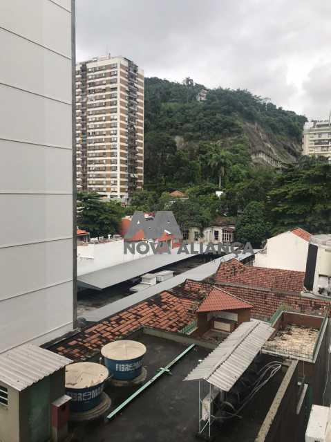 519b7921-cdd7-44be-a729-7984f3 - Apartamento 1 quarto à venda Catete, Rio de Janeiro - R$ 370.000 - NBAP10943 - 15