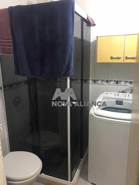 acc4134b-ea2b-4f4a-9f45-5629f6 - Apartamento 1 quarto à venda Catete, Rio de Janeiro - R$ 370.000 - NBAP10943 - 12