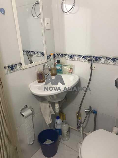 d63eb037-1ee8-4af0-aefb-012b99 - Apartamento 1 quarto à venda Catete, Rio de Janeiro - R$ 370.000 - NBAP10943 - 13