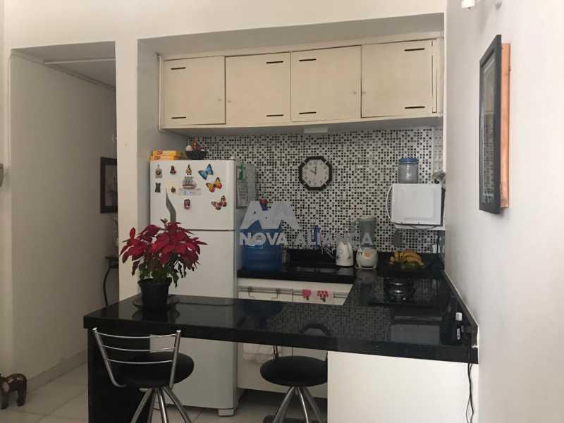 eb4cddb1-fd40-4e8f-9a55-7fb0d3 - Apartamento 1 quarto à venda Catete, Rio de Janeiro - R$ 370.000 - NBAP10943 - 4