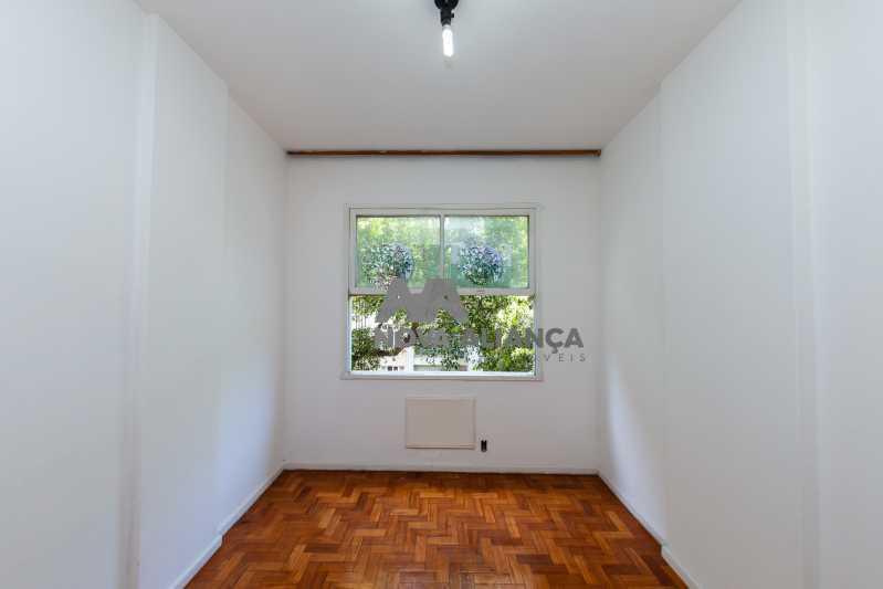 IMG_4912 - Kitnet/Conjugado 30m² à venda Rua Ministro Viveiros de Castro,Copacabana, Rio de Janeiro - R$ 280.000 - NCKI00192 - 1