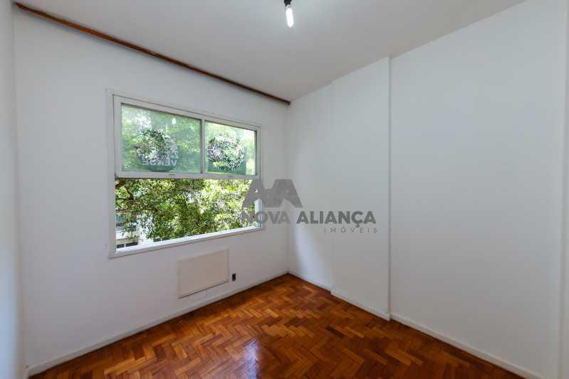 IMG_4913 - Kitnet/Conjugado 30m² à venda Rua Ministro Viveiros de Castro,Copacabana, Rio de Janeiro - R$ 280.000 - NCKI00192 - 5