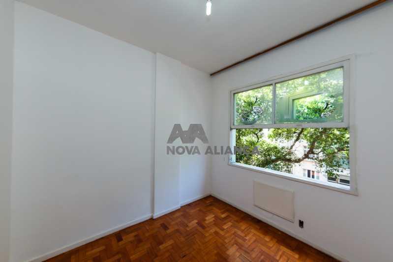 IMG_4914 - Kitnet/Conjugado 30m² à venda Rua Ministro Viveiros de Castro,Copacabana, Rio de Janeiro - R$ 280.000 - NCKI00192 - 6