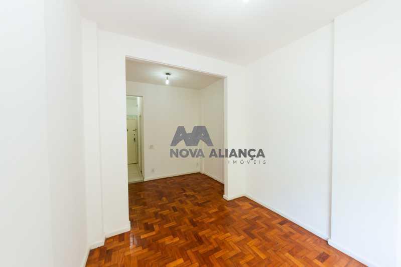 IMG_4915 - Kitnet/Conjugado 30m² à venda Rua Ministro Viveiros de Castro,Copacabana, Rio de Janeiro - R$ 280.000 - NCKI00192 - 7