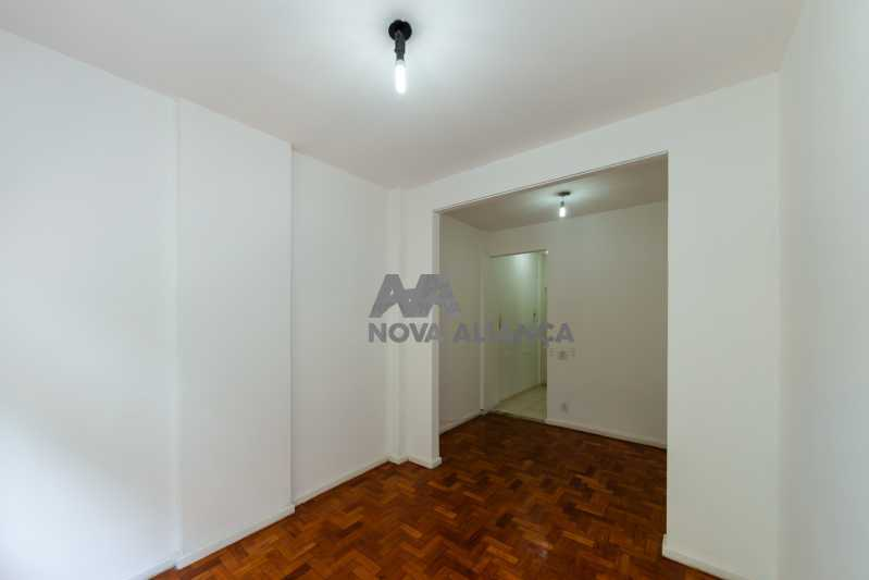 IMG_4916 - Kitnet/Conjugado 30m² à venda Rua Ministro Viveiros de Castro,Copacabana, Rio de Janeiro - R$ 280.000 - NCKI00192 - 8