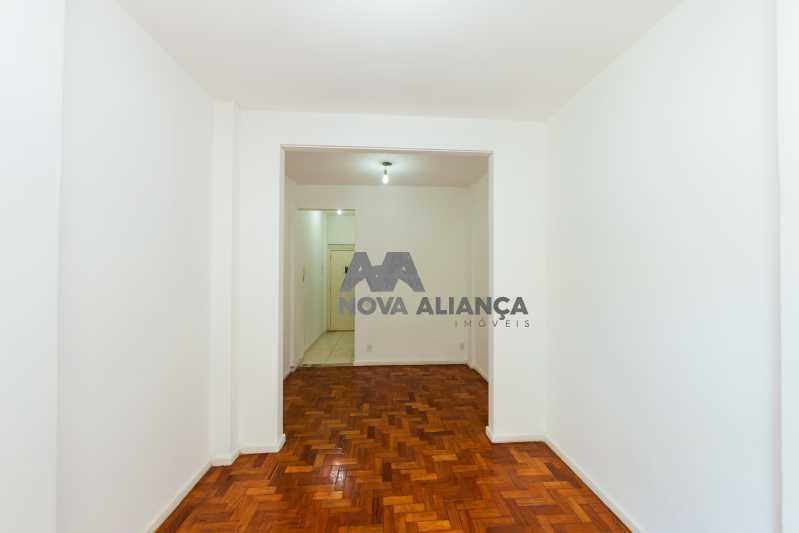 IMG_4917 - Kitnet/Conjugado 30m² à venda Rua Ministro Viveiros de Castro,Copacabana, Rio de Janeiro - R$ 280.000 - NCKI00192 - 9