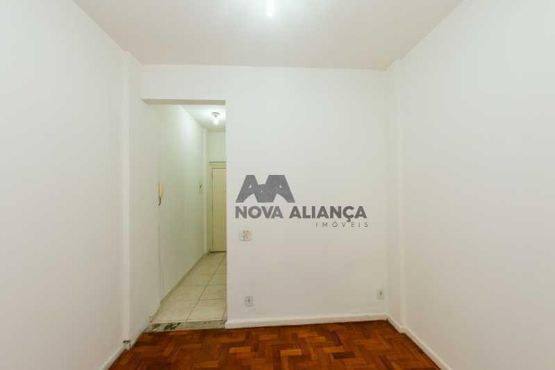 IMG_4918 - Kitnet/Conjugado 30m² à venda Rua Ministro Viveiros de Castro,Copacabana, Rio de Janeiro - R$ 280.000 - NCKI00192 - 10
