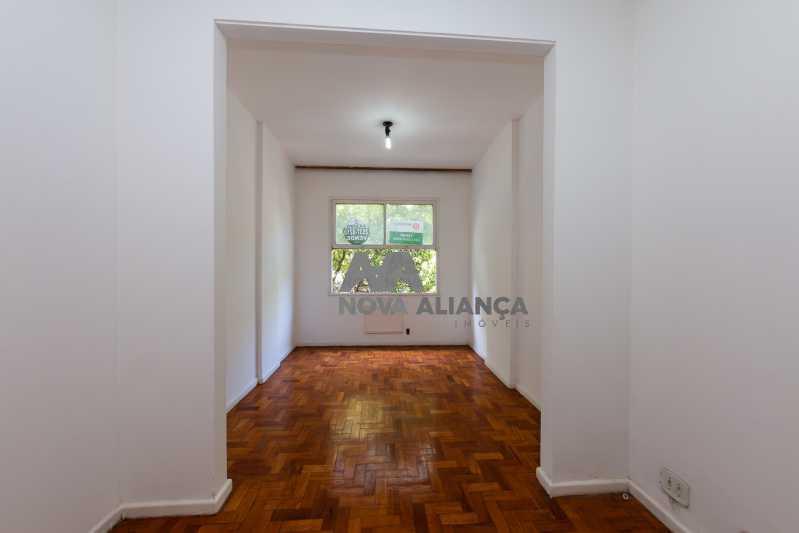 IMG_4919 - Kitnet/Conjugado 30m² à venda Rua Ministro Viveiros de Castro,Copacabana, Rio de Janeiro - R$ 280.000 - NCKI00192 - 11